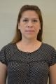 Foto oficial del funcionario público Carmina Elizabeth Gómez Pérez