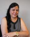 Foto oficial del funcionario público Josefina González Aceves