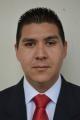 Foto oficial del funcionario público Enrique Emmanuel Solorzano Rodríguez