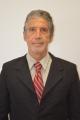 Foto oficial del funcionario público José Hugo Cervantes Muñoz