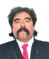 Foto oficial del funcionario público Juan Pablo Tercero Moràn