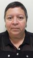Foto oficial del funcionario público Alicia Torres Ortiz