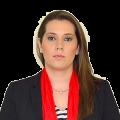 Foto oficial del funcionario público Susana Araceli Ibarra Hernández