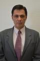 Foto oficial del funcionario público Jorge Riverón Jiménez