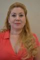 Foto oficial del funcionario público Ana Elizabeth Fernández Pacheco