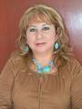 Foto oficial del funcionario público Marisela Verdejo Cuevas