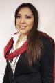 Foto oficial del funcionario público Diana Rivera González