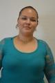 Foto oficial del funcionario público Laura Stephania Lozano González