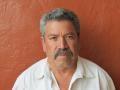 Foto oficial del funcionario público Jesús Nicolas Castillo Lopez