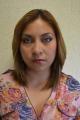 Foto oficial del funcionario público Ana Rosa Arenas Franco