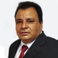 Foto oficial del funcionario público José de Jesús Tejeda Palos