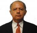 Foto oficial del funcionario público Martin Flores Nolazco