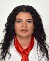 Foto oficial del funcionario público Cecilia Lizette Torres Moncayo