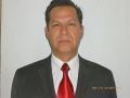 Foto oficial del funcionario público Pedro Íñiguez Camarena