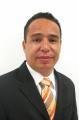 Foto oficial del funcionario público Samuel Humberto López Sahagún