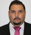 Foto oficial del funcionario público Francisco Sanchez Ibarra