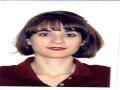 Foto oficial del funcionario público Anabel Alcala