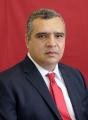 Foto oficial del funcionario público Carlos Antonio Pelayo García
