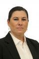 Foto oficial del funcionario público Thania Viridiana Rodríguez Acosta