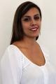 Foto oficial del funcionario público Gabriela del Carmen Sánchez Escatel
