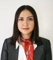 Foto oficial del funcionario público Luz Marcela Fernández Briseño