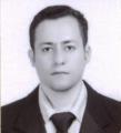 Foto oficial del funcionario público Cesar Emilio Morales Orozco
