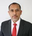 Foto oficial del funcionario público Héctor Rafael Panduro Rendón