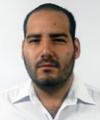 Foto oficial del funcionario público Edgar Anibal Carreon Gómez