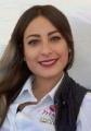 Foto oficial del funcionario público Alejandra Pérez Hernández