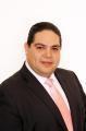 Foto oficial del funcionario público Antonio Cruces Mada