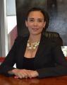 Foto oficial del funcionario público Alia Priscila Cerda Cortés