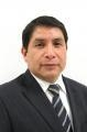 Foto oficial del funcionario público Esteban Vázquez Isidro