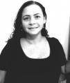 Foto oficial del funcionario público Claudia Isadora Becerra Pointelín