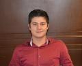 Foto oficial del funcionario público Roberto Mendoza Sánchez