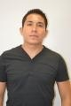 Foto oficial del funcionario público Gustavo Campos Murillo