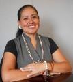 Foto oficial del funcionario público María del Carmen Gamboa Rodríguez