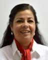 Foto oficial del funcionario público María Trinidad Saracco Soltero