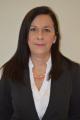 Foto oficial del funcionario público Patricia Bernice Ruiz Medina