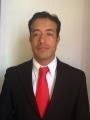 Foto oficial del funcionario público Pedro Julián Lugo Amador