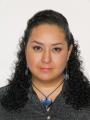 Foto oficial del funcionario público Delfina Olivia Ortega Morales