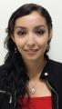 Foto oficial del funcionario público Rosa Adriana Munguía Madero