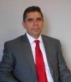 Foto oficial del funcionario público C.P. Gilberto Jesús Rodríguez Gómez