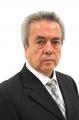 Foto oficial del funcionario público Ramón Valdéz González