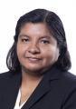Foto oficial del funcionario público Laura Marina Fernández Hernández