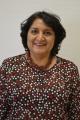 Foto oficial del funcionario público María Leticia Trujillo Ramírez