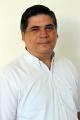 Foto oficial del funcionario público José Méndez Menchaca