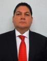 Foto oficial del funcionario público Sergio Lara Gutiérrez