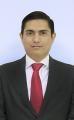 Foto oficial del funcionario público Juan Salvador Lara Nuño