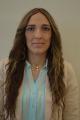 Foto oficial del funcionario público Lourdes Iliana Sánchez Rodríguez