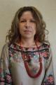 Foto oficial del funcionario público Rocío Estrada Navarro
